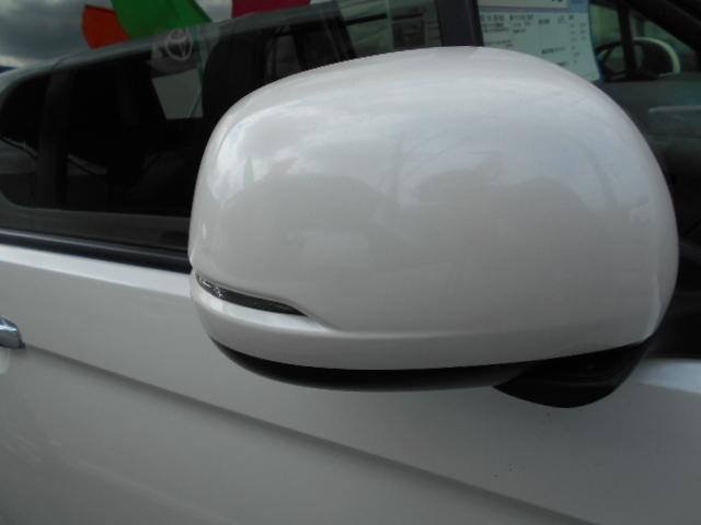 「ホンダ」「N-WGNカスタム」「コンパクトカー」「茨城県」の中古車16