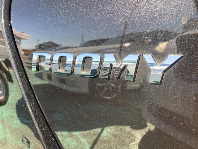ご覧いただきありがとうございます♪気になったお車がありましたらお気軽にお電話をください♪