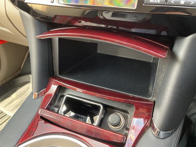 250G Fパッケージ バックカメラ ナビ TV アルミホイール オートライト HID AT ミュージックプレイヤー接続可 DVD再生 CD フルフラット スマートキー 衝突安全ボディ ABS エアコン パワーステアリング(8枚目)