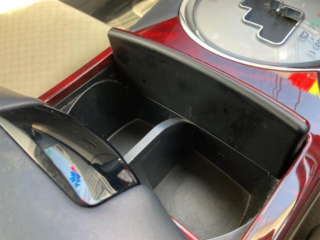 250G Fパッケージ バックカメラ ナビ TV アルミホイール オートライト HID AT ミュージックプレイヤー接続可 DVD再生 CD フルフラット スマートキー 衝突安全ボディ ABS エアコン パワーステアリング(9枚目)