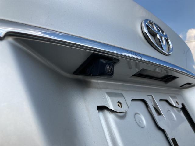 250G Fパッケージ バックカメラ ナビ TV アルミホイール オートライト HID AT ミュージックプレイヤー接続可 DVD再生 CD フルフラット スマートキー 衝突安全ボディ ABS エアコン パワーステアリング(23枚目)