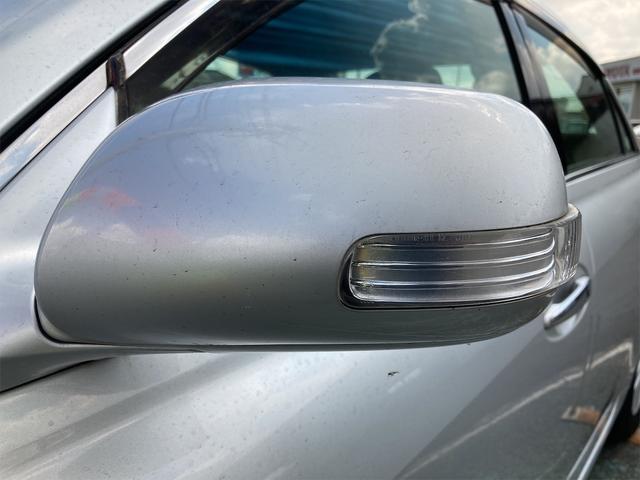 250G Fパッケージ バックカメラ ナビ TV アルミホイール オートライト HID AT ミュージックプレイヤー接続可 DVD再生 CD フルフラット スマートキー 衝突安全ボディ ABS エアコン パワーステアリング(25枚目)