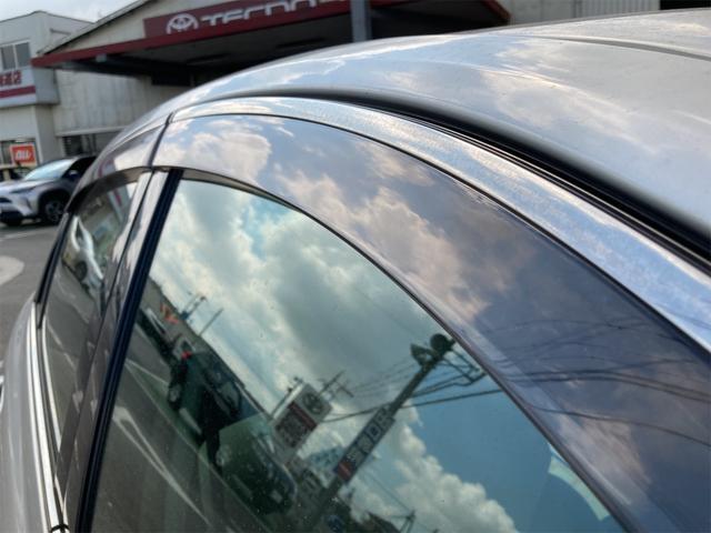 250G Fパッケージ バックカメラ ナビ TV アルミホイール オートライト HID AT ミュージックプレイヤー接続可 DVD再生 CD フルフラット スマートキー 衝突安全ボディ ABS エアコン パワーステアリング(26枚目)
