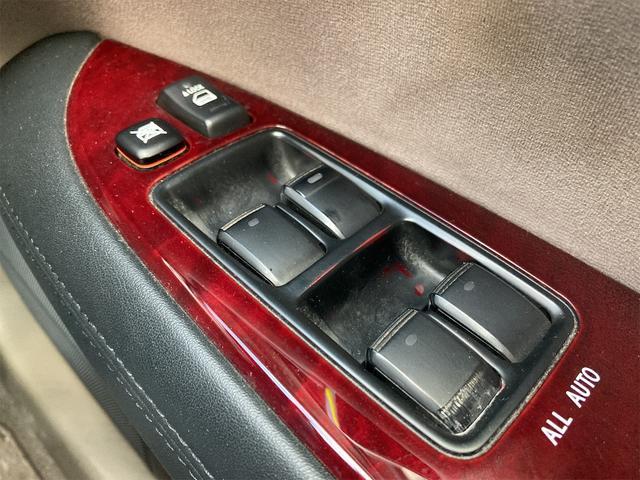 250G Fパッケージ バックカメラ ナビ TV アルミホイール オートライト HID AT ミュージックプレイヤー接続可 DVD再生 CD フルフラット スマートキー 衝突安全ボディ ABS エアコン パワーステアリング(29枚目)
