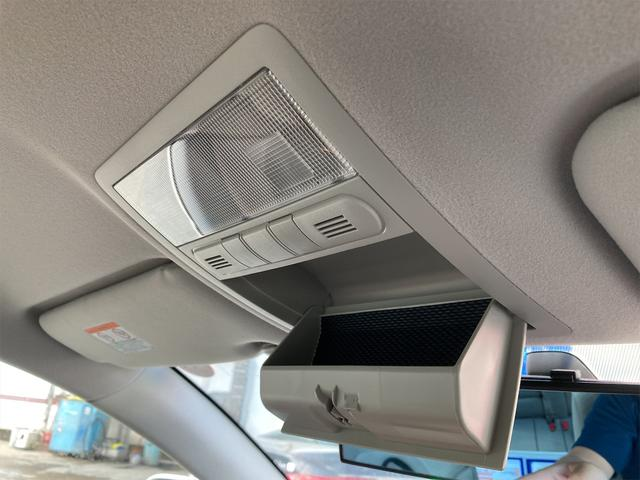 250G Fパッケージ バックカメラ ナビ TV アルミホイール オートライト HID AT ミュージックプレイヤー接続可 DVD再生 CD フルフラット スマートキー 衝突安全ボディ ABS エアコン パワーステアリング(32枚目)