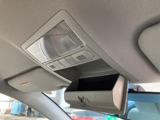 250G Fパッケージ バックカメラ ナビ TV アルミホイール オートライト HID AT ミュージックプレイヤー接続可 DVD再生 CD フルフラット スマートキー 衝突安全ボディ ABS エアコン パワーステアリング(33枚目)