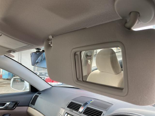 250G Fパッケージ バックカメラ ナビ TV アルミホイール オートライト HID AT ミュージックプレイヤー接続可 DVD再生 CD フルフラット スマートキー 衝突安全ボディ ABS エアコン パワーステアリング(34枚目)