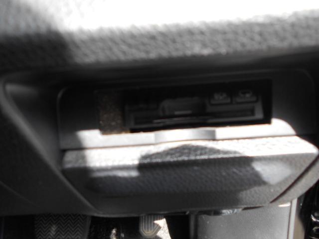 トヨタ ヴォクシー ZS 純正アルミ メモリーナビ ETC 両側パワースライド