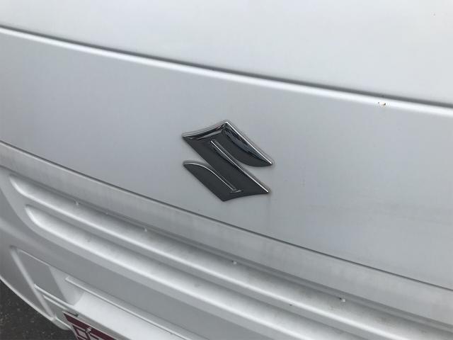 「スズキ」「エブリイ」「コンパクトカー」「茨城県」の中古車5