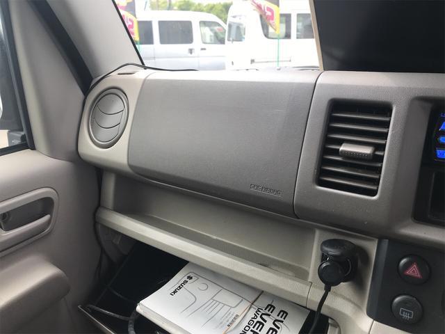 「スズキ」「エブリイ」「コンパクトカー」「茨城県」の中古車43