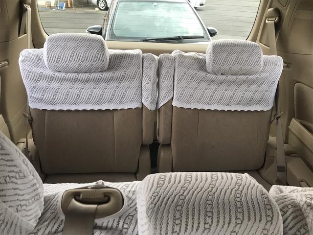 「トヨタ」「アルファード」「ミニバン・ワンボックス」「茨城県」の中古車36