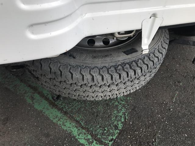 「スバル」「サンバートラック」「トラック」「茨城県」の中古車14