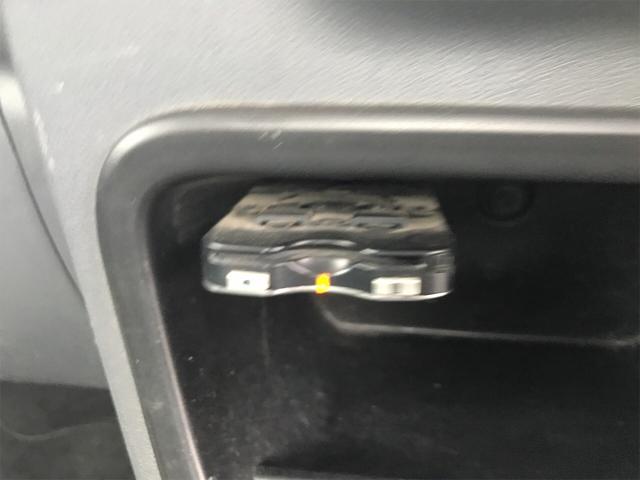 「スバル」「サンバートラック」「トラック」「茨城県」の中古車32