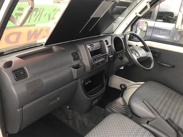 「スバル」「サンバートラック」「トラック」「茨城県」の中古車37
