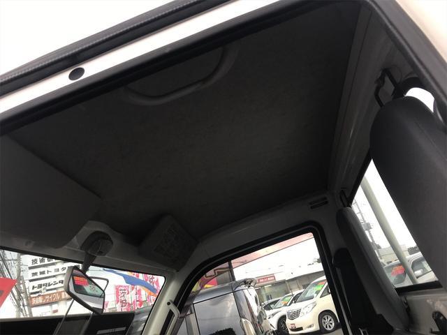 「スバル」「サンバートラック」「トラック」「茨城県」の中古車39