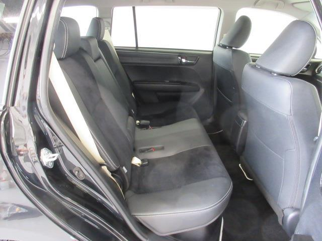 「トヨタ」「カローラフィールダー」「ステーションワゴン」「茨城県」の中古車17