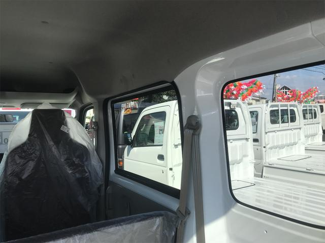 PC 4WD セキュリティアラーム 両席エアバック エアB 衝突安全ボディ(4枚目)