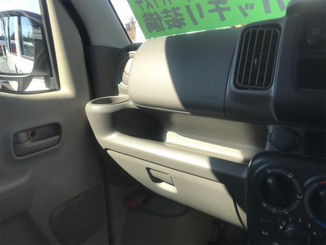 PC 4WD セキュリティアラーム 両席エアバック エアB 衝突安全ボディ(11枚目)