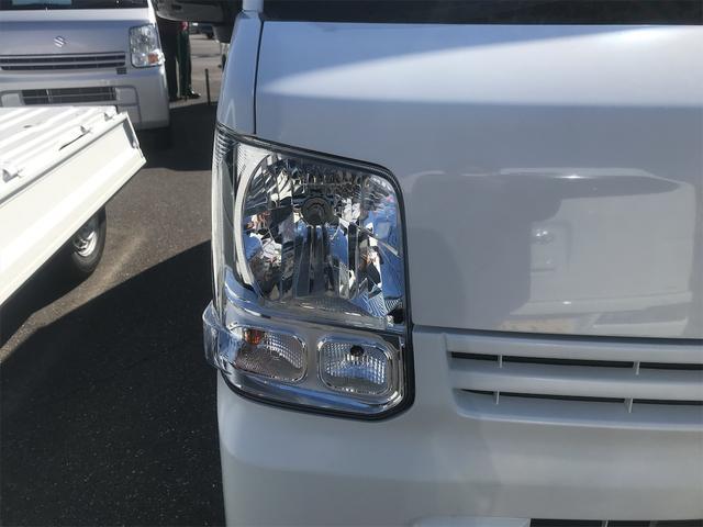 PC 4WD セキュリティアラーム 両席エアバック エアB 衝突安全ボディ(13枚目)
