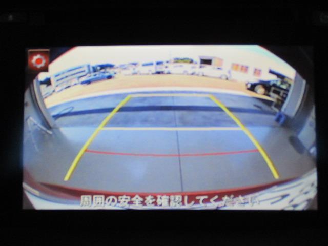 XD ETC バックカメラ オートクルーズコントロール ターボ ナビ オートライト LEDヘッドランプ Bluetooth ミュージックプレイヤー接続可 USB CD アルミホイール スマートキー(6枚目)