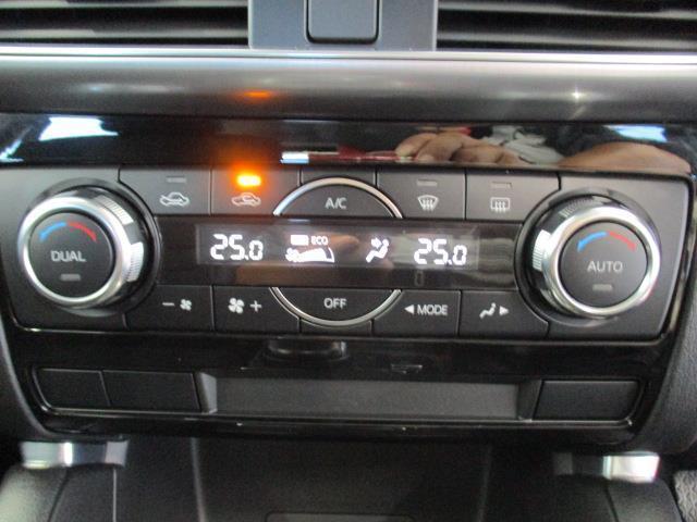 XD ETC バックカメラ オートクルーズコントロール ターボ ナビ オートライト LEDヘッドランプ Bluetooth ミュージックプレイヤー接続可 USB CD アルミホイール スマートキー(8枚目)