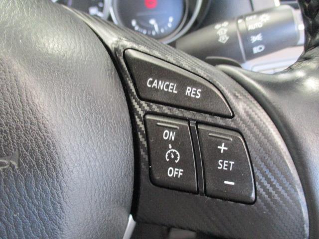 XD ETC バックカメラ オートクルーズコントロール ターボ ナビ オートライト LEDヘッドランプ Bluetooth ミュージックプレイヤー接続可 USB CD アルミホイール スマートキー(10枚目)
