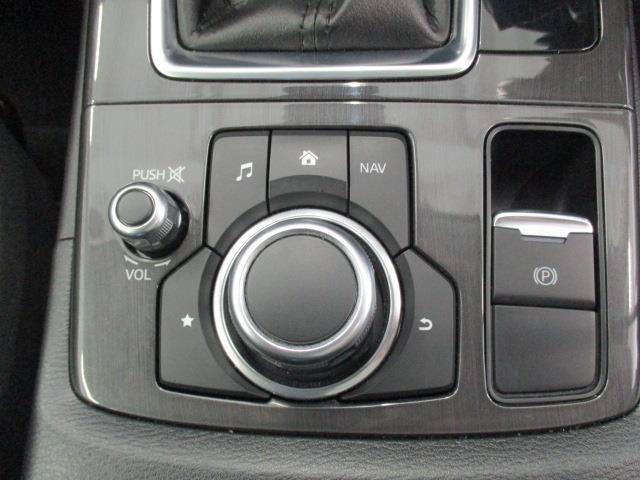 XD ETC バックカメラ オートクルーズコントロール ターボ ナビ オートライト LEDヘッドランプ Bluetooth ミュージックプレイヤー接続可 USB CD アルミホイール スマートキー(12枚目)