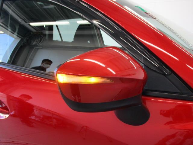 XD ETC バックカメラ オートクルーズコントロール ターボ ナビ オートライト LEDヘッドランプ Bluetooth ミュージックプレイヤー接続可 USB CD アルミホイール スマートキー(19枚目)
