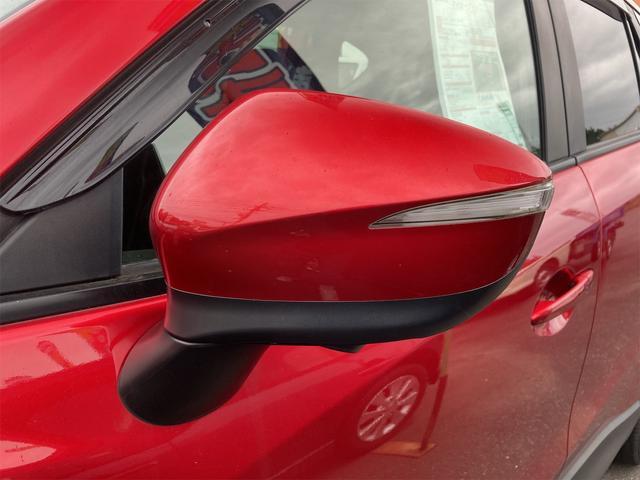 XD ETC バックカメラ オートクルーズコントロール ターボ ナビ オートライト LEDヘッドランプ Bluetooth ミュージックプレイヤー接続可 USB CD アルミホイール スマートキー(21枚目)