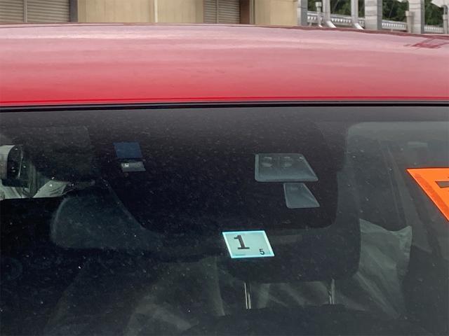 XD ETC バックカメラ オートクルーズコントロール ターボ ナビ オートライト LEDヘッドランプ Bluetooth ミュージックプレイヤー接続可 USB CD アルミホイール スマートキー(23枚目)
