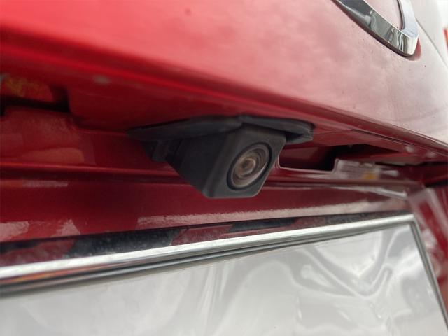 XD ETC バックカメラ オートクルーズコントロール ターボ ナビ オートライト LEDヘッドランプ Bluetooth ミュージックプレイヤー接続可 USB CD アルミホイール スマートキー(27枚目)