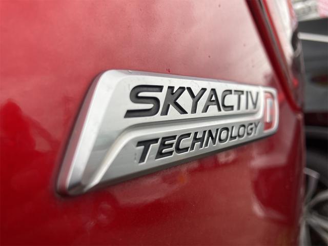 XD ETC バックカメラ オートクルーズコントロール ターボ ナビ オートライト LEDヘッドランプ Bluetooth ミュージックプレイヤー接続可 USB CD アルミホイール スマートキー(28枚目)