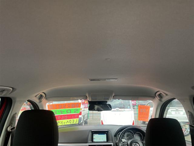 XD ETC バックカメラ オートクルーズコントロール ターボ ナビ オートライト LEDヘッドランプ Bluetooth ミュージックプレイヤー接続可 USB CD アルミホイール スマートキー(30枚目)