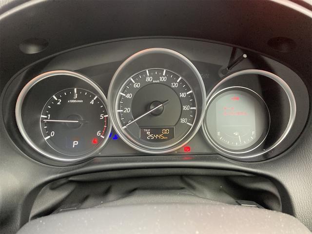 XD ETC バックカメラ オートクルーズコントロール ターボ ナビ オートライト LEDヘッドランプ Bluetooth ミュージックプレイヤー接続可 USB CD アルミホイール スマートキー(31枚目)