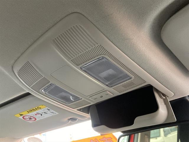 XD ETC バックカメラ オートクルーズコントロール ターボ ナビ オートライト LEDヘッドランプ Bluetooth ミュージックプレイヤー接続可 USB CD アルミホイール スマートキー(37枚目)