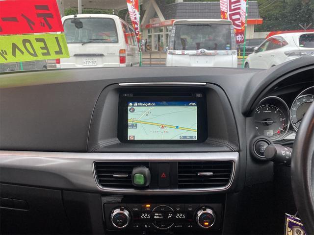 XD ETC バックカメラ オートクルーズコントロール ターボ ナビ オートライト LEDヘッドランプ Bluetooth ミュージックプレイヤー接続可 USB CD アルミホイール スマートキー(41枚目)