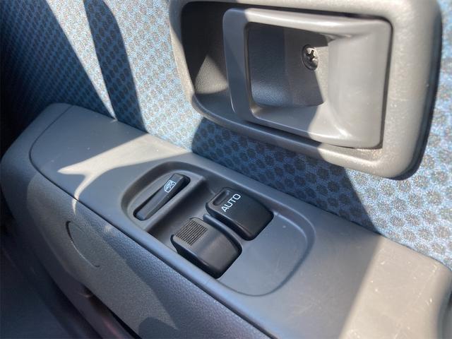 クルーズターボ 軽バン ETC ナビ TV 両側スライドドア エアコン パワーステアリング パワーウィンドウ 運転席エアバッグ 助手席エアバッグ(7枚目)