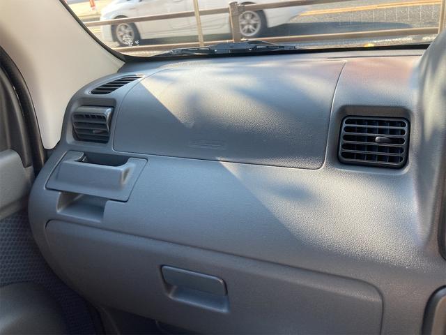 クルーズターボ 軽バン ETC ナビ TV 両側スライドドア エアコン パワーステアリング パワーウィンドウ 運転席エアバッグ 助手席エアバッグ(8枚目)