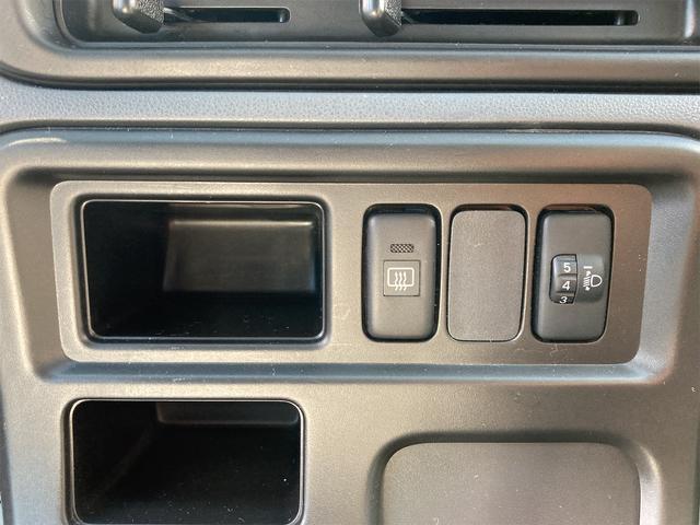 クルーズターボ 軽バン ETC ナビ TV 両側スライドドア エアコン パワーステアリング パワーウィンドウ 運転席エアバッグ 助手席エアバッグ(27枚目)