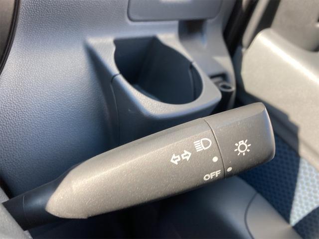クルーズターボ 軽バン ETC ナビ TV 両側スライドドア エアコン パワーステアリング パワーウィンドウ 運転席エアバッグ 助手席エアバッグ(29枚目)