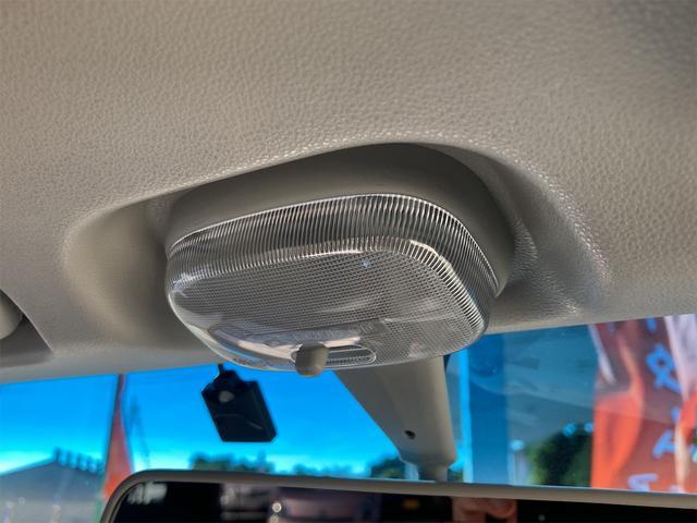 クルーズターボ 軽バン ETC ナビ TV 両側スライドドア エアコン パワーステアリング パワーウィンドウ 運転席エアバッグ 助手席エアバッグ(31枚目)