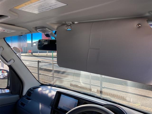 クルーズターボ 軽バン ETC ナビ TV 両側スライドドア エアコン パワーステアリング パワーウィンドウ 運転席エアバッグ 助手席エアバッグ(34枚目)