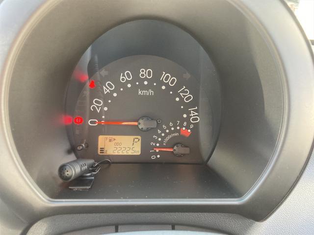 クルーズターボ 軽バン ETC ナビ TV 両側スライドドア エアコン パワーステアリング パワーウィンドウ 運転席エアバッグ 助手席エアバッグ(37枚目)