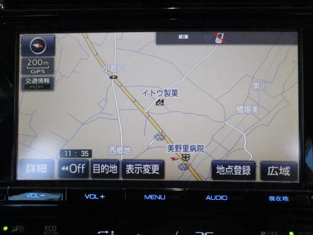 S バックカメラ LEDヘッドランプ(5枚目)