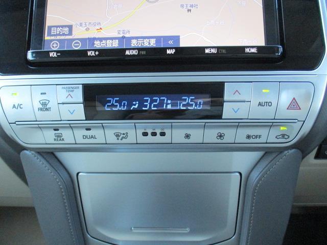 TX サンルーフ 4WD バックカメラ LEDヘッドランプ 乗車定員7人(7枚目)