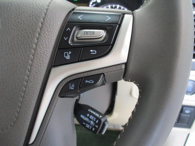 TX サンルーフ 4WD バックカメラ LEDヘッドランプ 乗車定員7人(9枚目)
