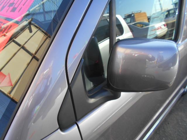 スズキ ワゴンR アルミホイール CD