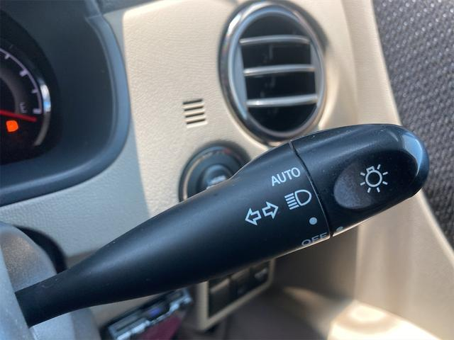 G CDデッキ DVD再生 盗難防止システム フルフラット ABS AC キーレスエントリー(31枚目)