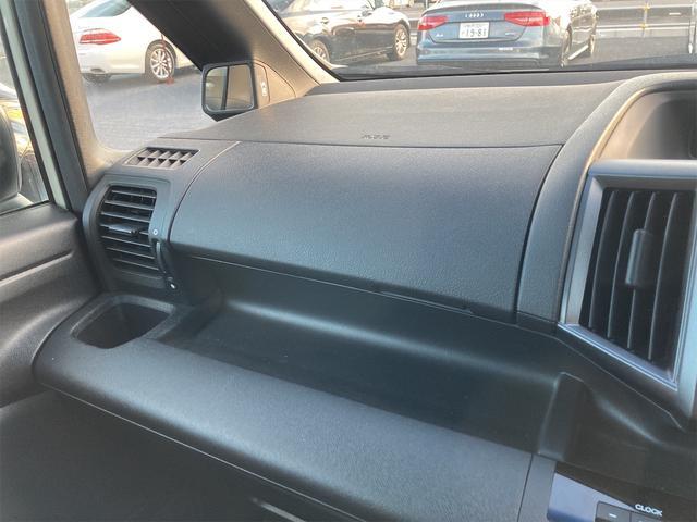 Z クールスピリット ETC バックカメラ ナビ オートクルーズコントロール 両側電動スライドドア HID 後席モニター フルフラット ウォークスルー USB CD アルミホイール スマートキー アイドリングストップ(6枚目)