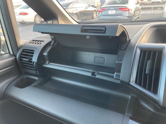 Z クールスピリット ETC バックカメラ ナビ オートクルーズコントロール 両側電動スライドドア HID 後席モニター フルフラット ウォークスルー USB CD アルミホイール スマートキー アイドリングストップ(7枚目)